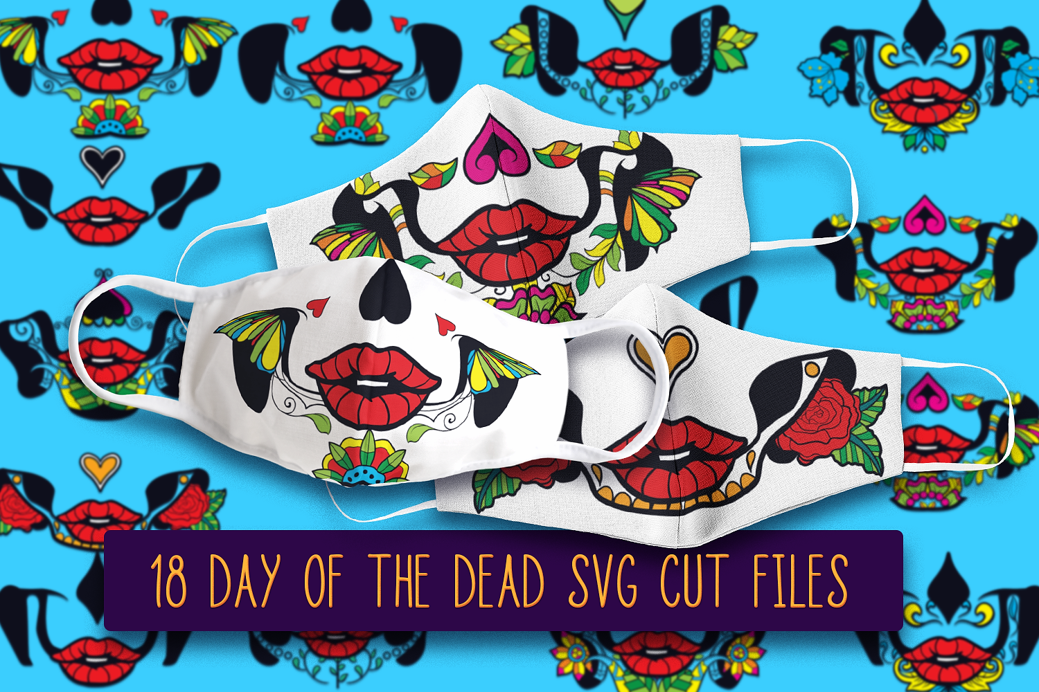 Svg File Free Mask Svg Download Free And Premium Psd Mockup Templates And Design Assets
