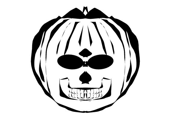 Clipart Nightmare Before Christmas Svg Free Svg Cut Files Create Your Diy Projects Using Your Cricut Explore Silhouette And More The Free Cut Files Include Svg Dxf Eps And Png Files