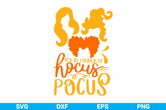 Svg Cricut Logo Free Svg Cut Files Create Your Diy Projects Using Your Cricut Explore Silhouette And More The Free Cut Files Include Svg Dxf Eps And Png Files