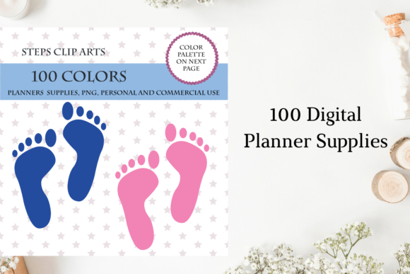 Baby Feet PNG Images, Free Transparent Baby Feet Download - KindPNG