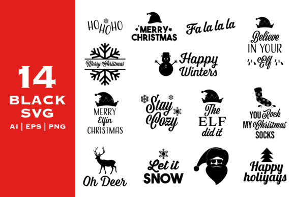 Free Svg Christmas Vacation Free Svg Cut Files Create Your Diy Projects Using Your Cricut Explore Silhouette And More The Free Cut Files Include Svg Dxf Eps And Png Files