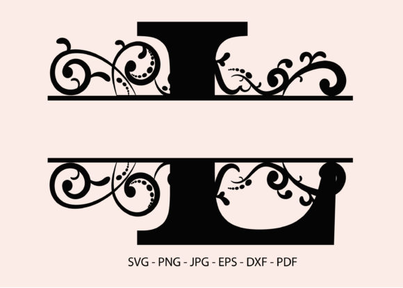 Grandma Split Svg Free Svg Cut Files Create Your Diy Projects Using Your Cricut Explore Silhouette And More The Free Cut Files Include Svg Dxf Eps And Png Files
