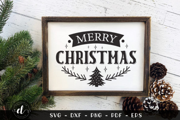 Disney Christmas Svg Etsy Free Svg Cut Files Create Your Diy Projects Using Your Cricut Explore Silhouette And More The Free Cut Files Include Svg Dxf Eps And Png Files