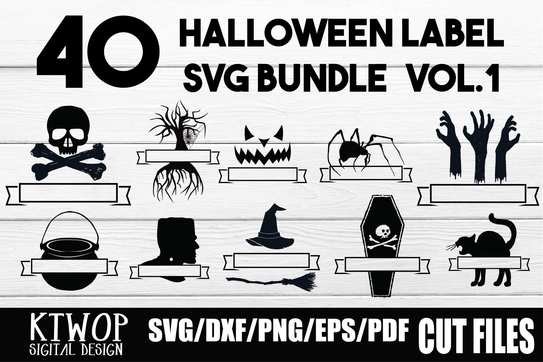 Halloween Free Svg Images Free Svg Cut Files Create Your Diy Projects Using Your Cricut Explore Silhouette And More The Free Cut Files Include Svg Dxf Eps And Png Files