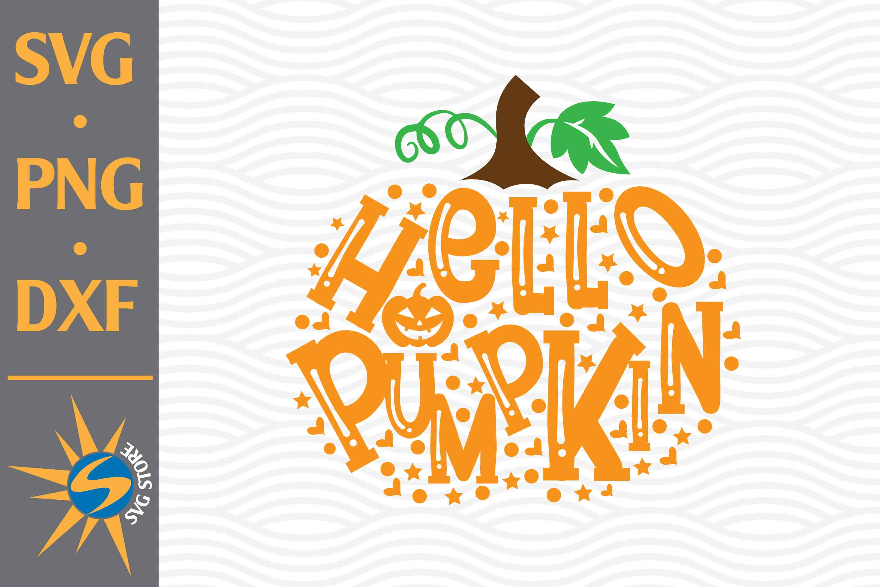Marathi Graphic Banner 15 August Banner Background Free Svg Cut Files Create Your Diy Projects Using Your Cricut Explore Silhouette And More The Free Cut Files Include Svg Dxf Eps And