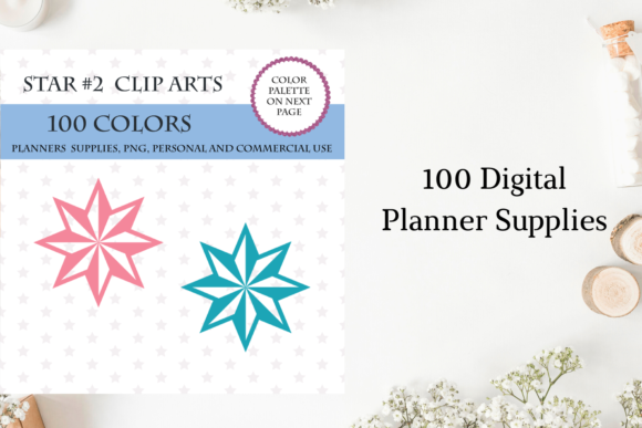 Free Stars Clipart, Download Free Clip Art, Free Clip Art on Clipart Library