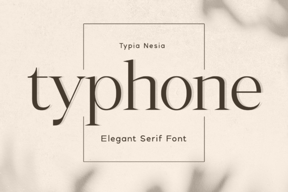 Serif Premium Fonts Collection Download Free And Premium Fonts