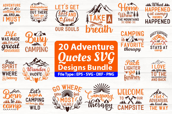 Svg Files Camping Svg Free Free Svg Cut Files Create Your Diy Projects Using Your Cricut Explore Silhouette And More The Free Cut Files Include Svg Dxf Eps And Png Files