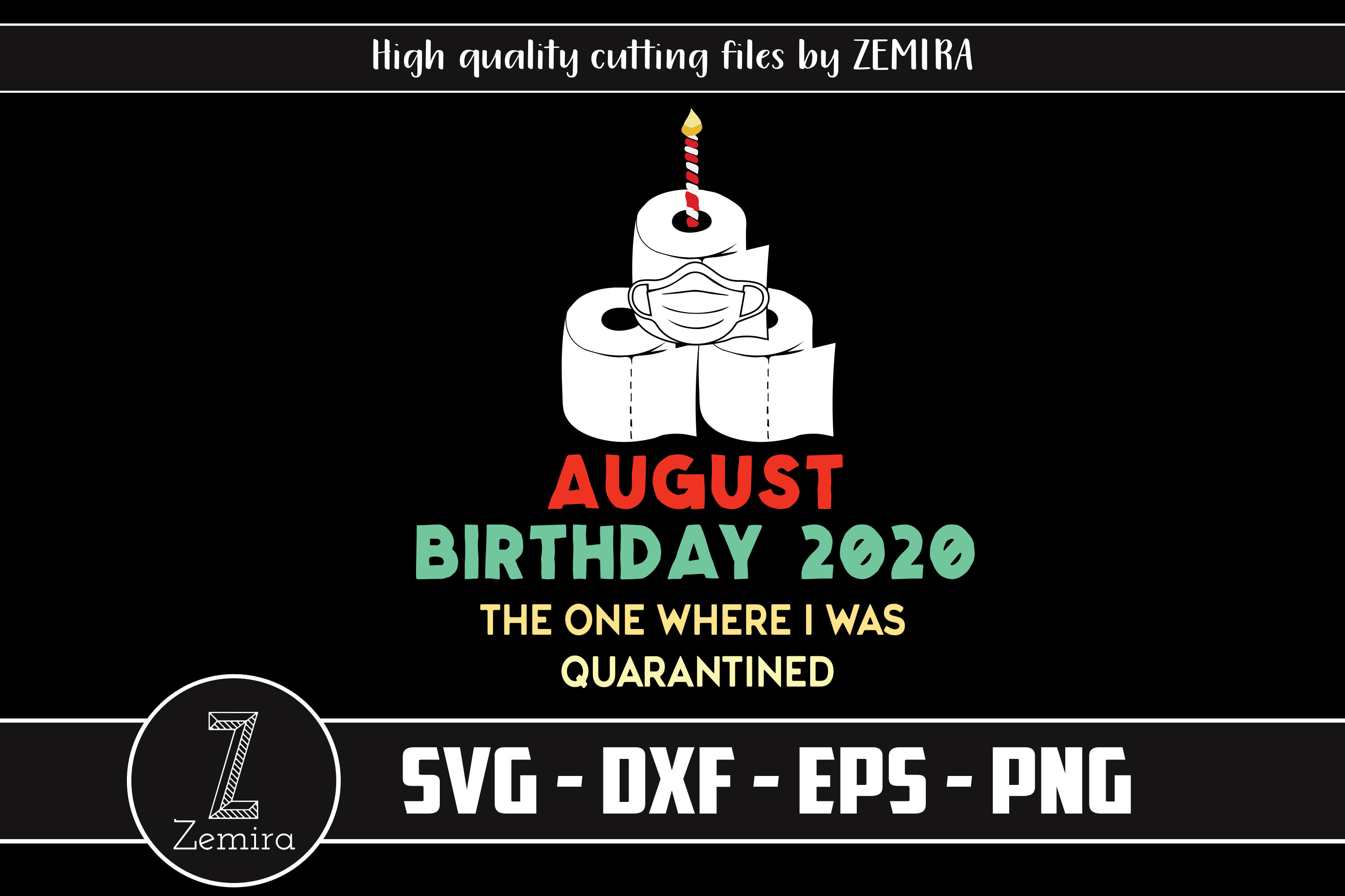 Download Free Dinosaur Birthday Banner Svg Free Svg Cut Files Create Your Diy Projects Using Your Cricut Explore Silhouette And More The Free Cut Files Include Svg Dxf Eps And Png Files SVG Cut Files
