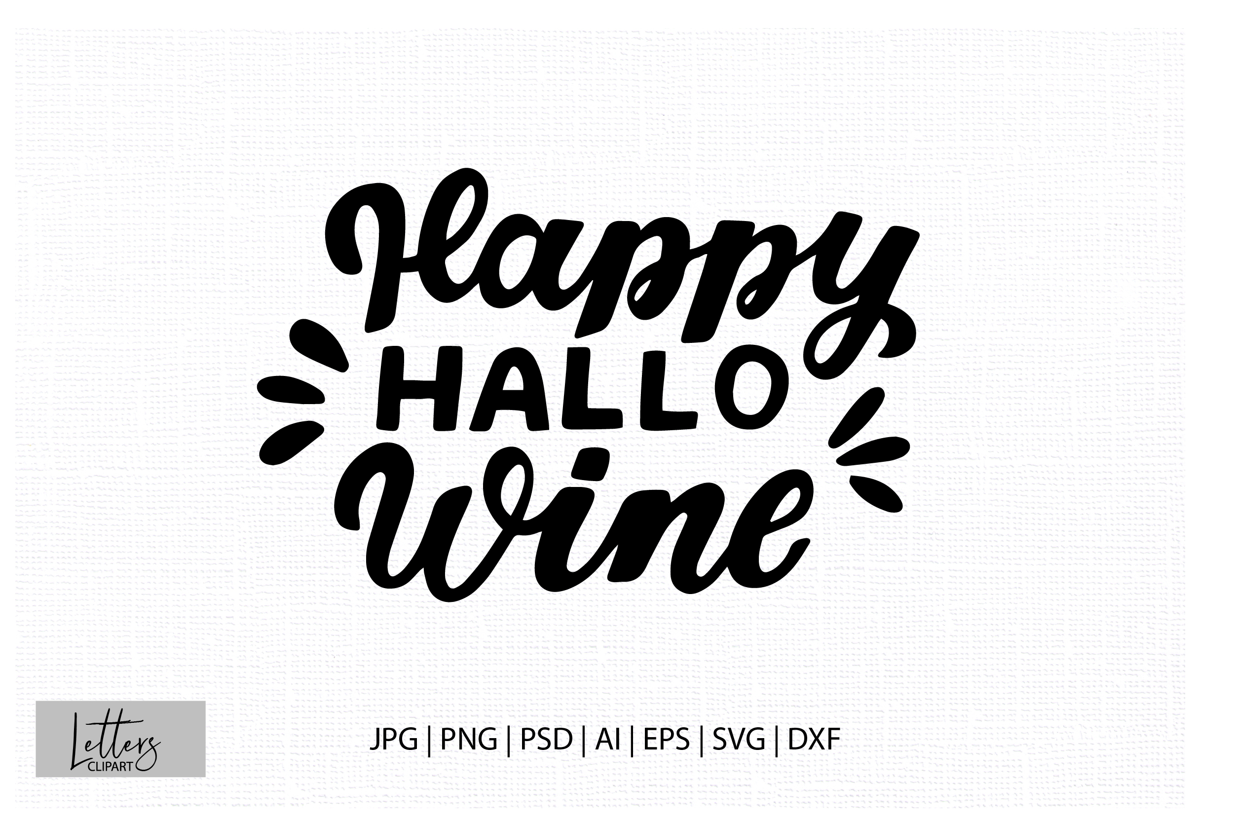 Halloween Wine Svg Free Free Svg Cut Files Create Your Diy Projects Using Your Cricut Explore Silhouette And More The Free Cut Files Include Svg Dxf Eps And Png Files