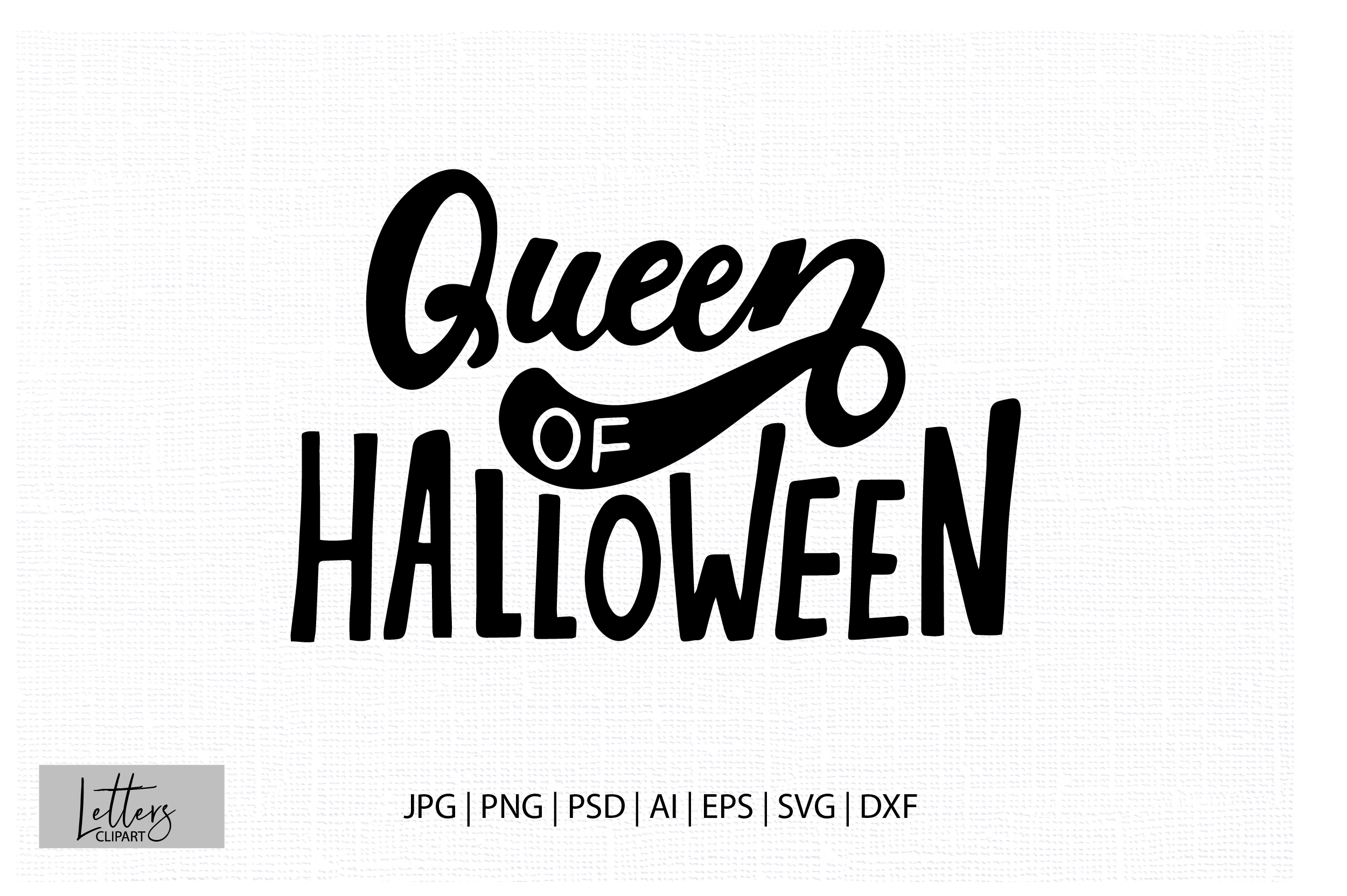 Friends Halloween Svg – 260+ SVG PNG EPS DXF in Zip File
