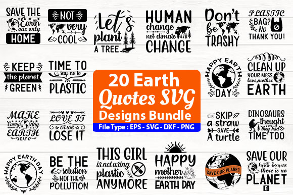 Download Svg Design Bundles Free Svg Cut Files Create Your Diy Projects Using Your Cricut Explore Silhouette And More The Free Cut Files Include Svg Dxf Eps And Png Files