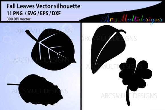 Clipart Maple Leaf Svg Free Free Svg Cut Files Create Your Diy Projects Using Your Cricut Explore Silhouette And More The Free Cut Files Include Svg Dxf Eps And Png Files