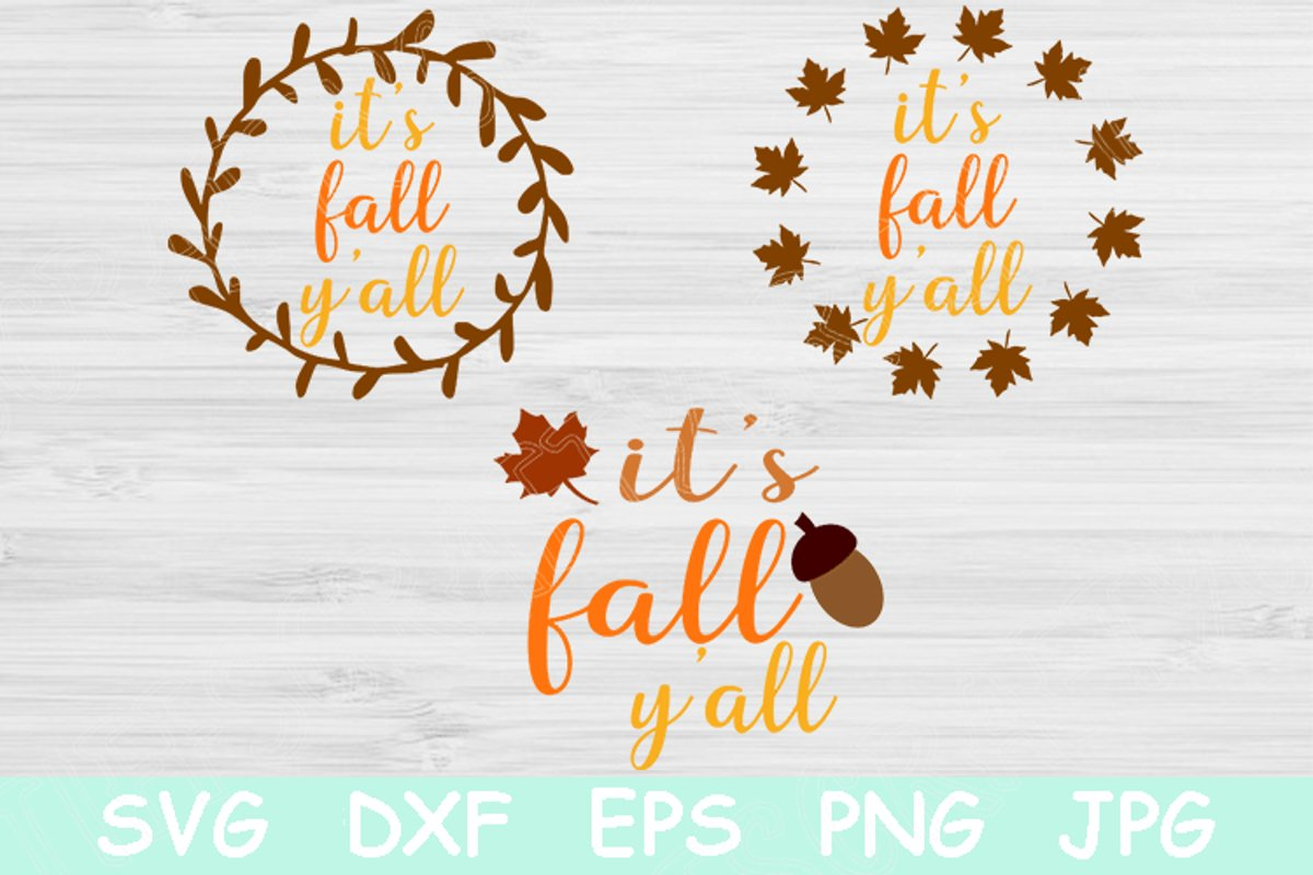 Cricut Thanksgiving Svg Free Free Svg Cut Files Create Your Diy Projects Using Your Cricut Explore Silhouette And More The Free Cut Files Include Svg Dxf Eps And Png Files