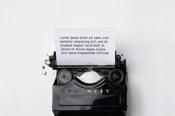 Print on Demand: Leorio Display Font By Moreltype - Image 3