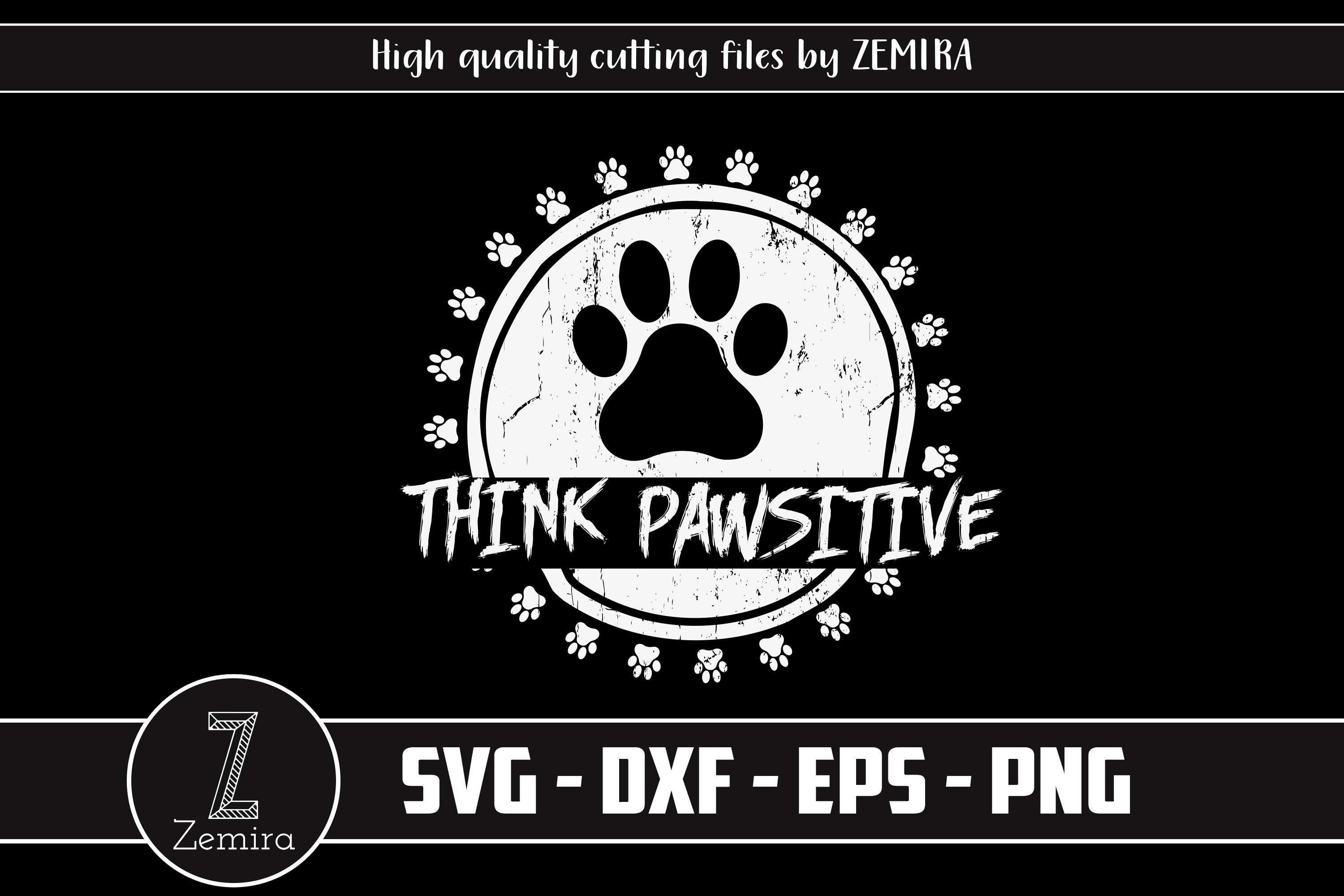 Cut Svg Files With Cricut Explore Free Svg Cut Files Create Your Diy Projects Using Your Cricut Explore Silhouette And More The Free Cut Files Include Svg Dxf Eps And Png