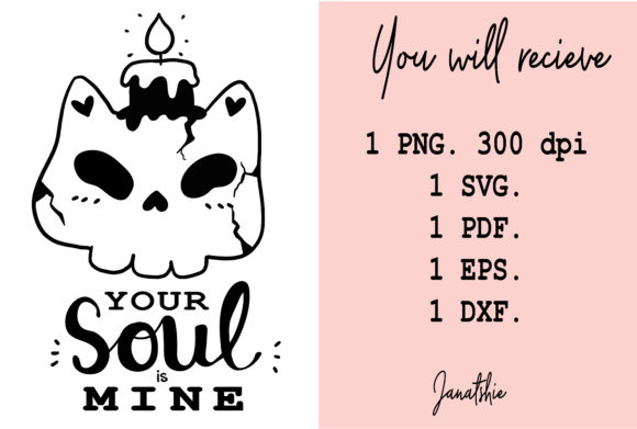 Cute Halloween Cat Svg Free Svg Cut Files Create Your Diy Projects Using Your Cricut Explore Silhouette And More The Free Cut Files Include Svg Dxf Eps And Png Files