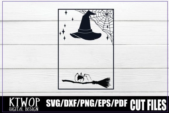 Halloween Witch Free Svg Free Svg Cut Files Create Your Diy Projects Using Your Cricut Explore Silhouette And More The Free Cut Files Include Svg Dxf Eps And Png Files