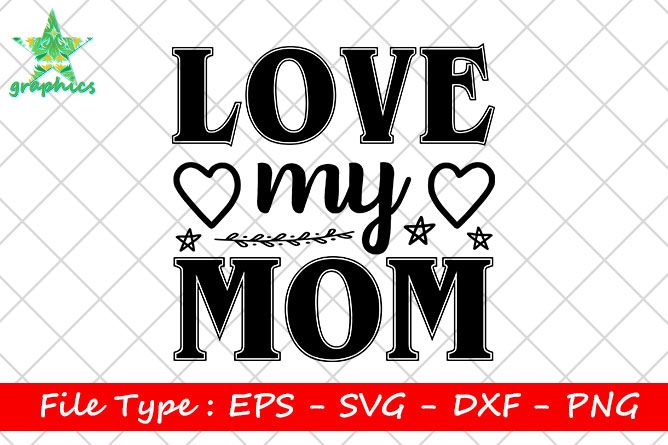 Free 50 best mother's day quotes to share with your mom #quotes #mothersday #momlife. Halloween Mom Skull Svg Free Svg Cut Files Create Your Diy Projects Using Your Cricut Explore Silhouette And More The Free Cut Files Include Svg Dxf Eps And Png Files SVG, PNG, EPS, DXF File