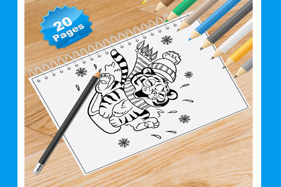 20 Cat Coloring Pages for Kids Graphic Coloring Pages & Books Kids By Coloring World