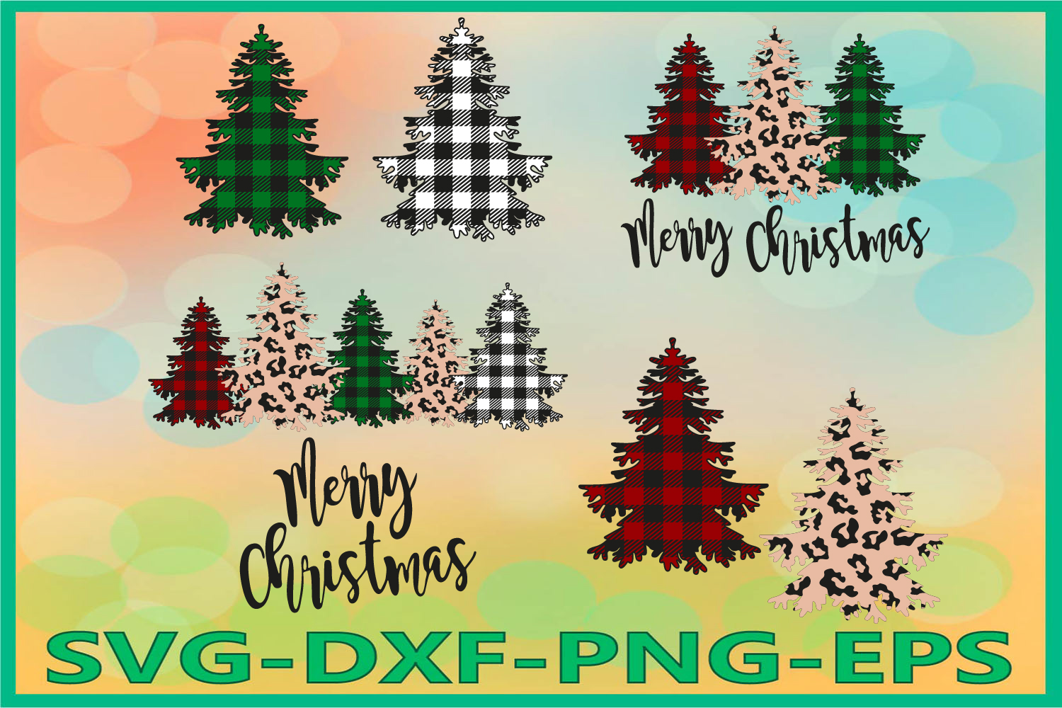 Sale Christmas Tree Svg Christmas Words Svg Dxf Png Pdf Eps Pin On Crafts To Try And Interesting Hobby Ideas