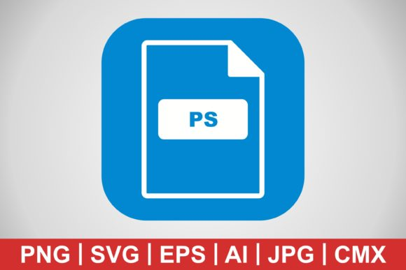 Free Svg Icon Font Download Free And Premium Svg Cut Files
