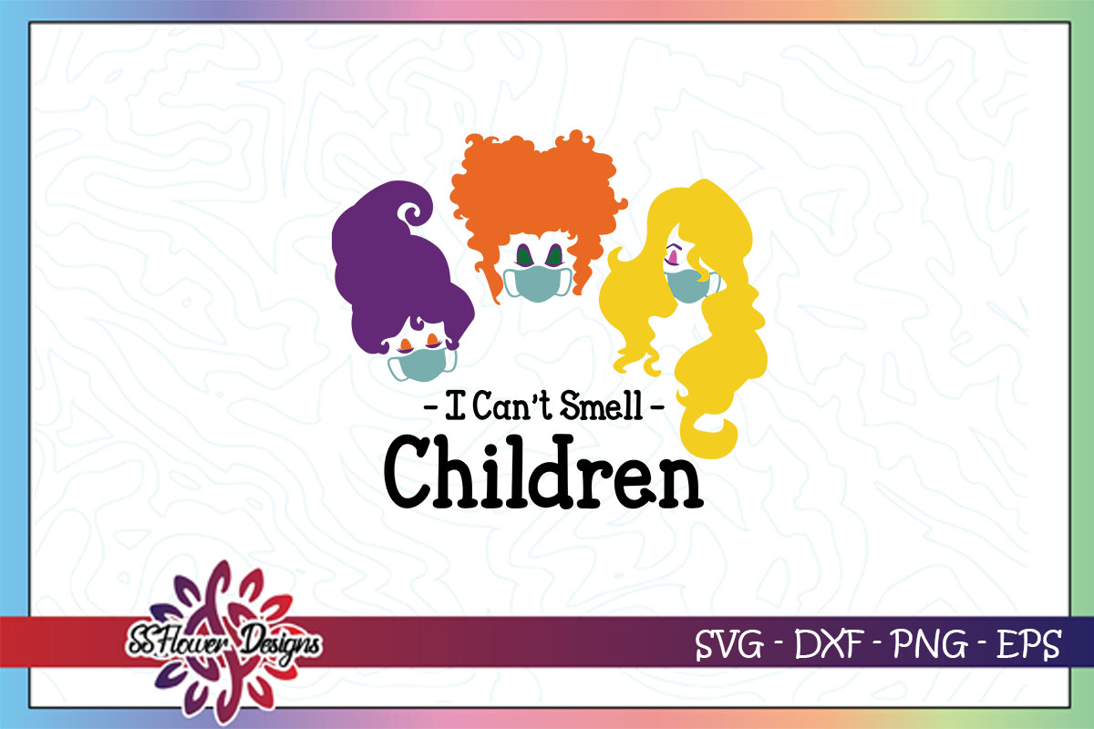 Silhouette Sanderson Sisters Svg Free Download Free And Premium Svg Cut Files