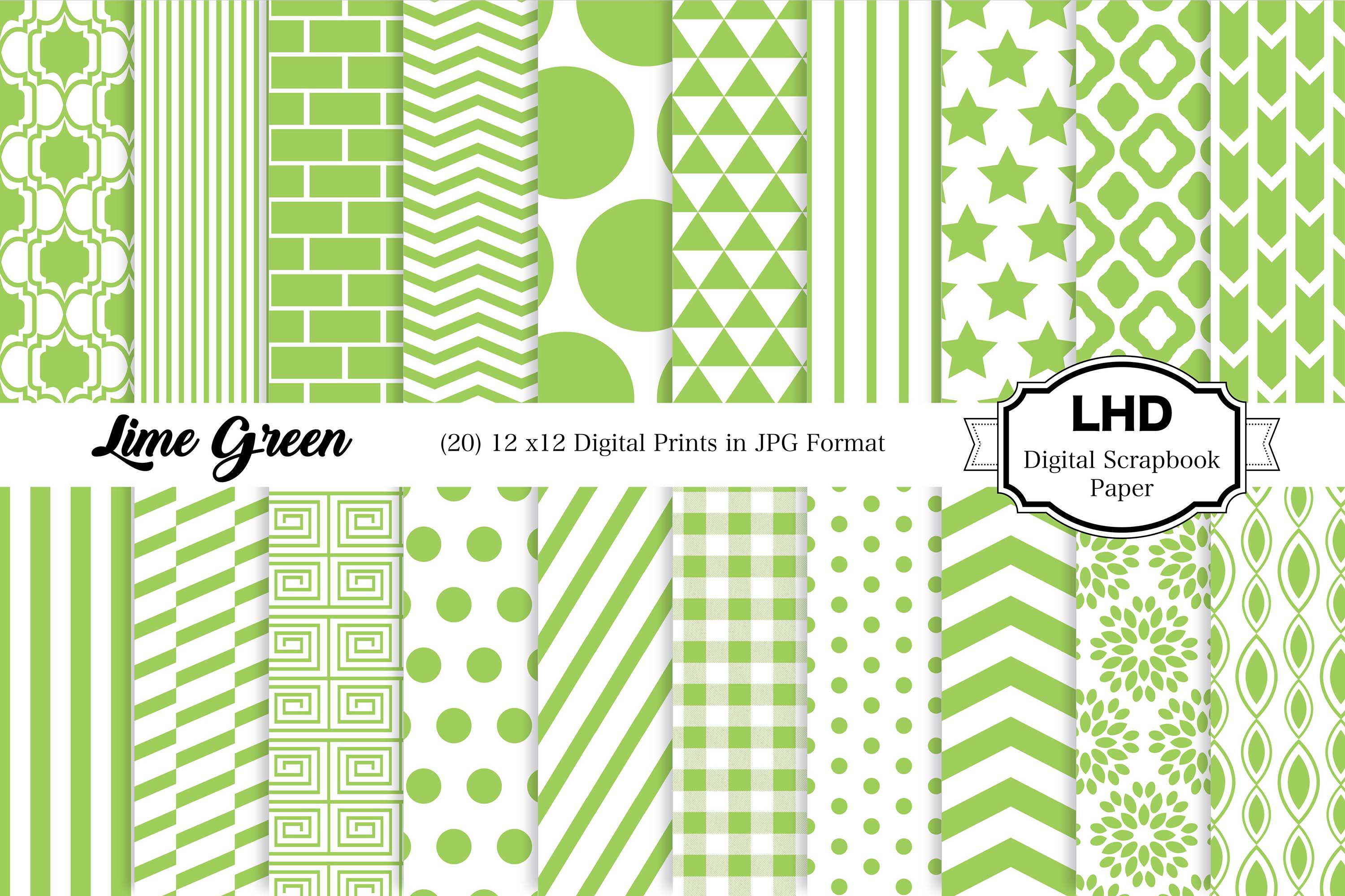 Free Chevron Apple Svg File Free Svg Cut Files Create Your Diy Projects Using Your Cricut Explore Silhouette And More The Free Cut Files Include Svg Dxf Eps And Png Files
