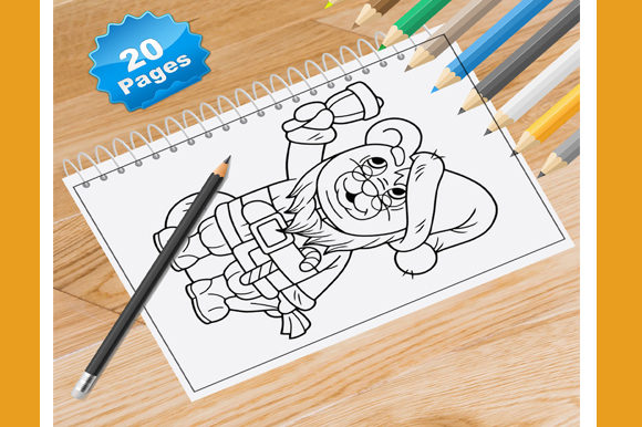 20 Bear Coloring Pages for Kids Graphic Coloring Pages & Books Kids By Coloring World