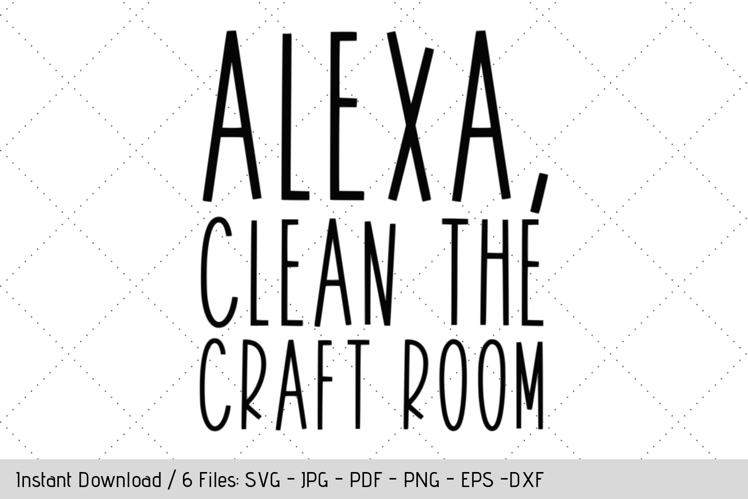 Crafts Free Svg Cut Files Create Your Diy Projects Using Your Cricut Explore Silhouette And More The Free Cut Files Include Svg Dxf Eps And Png Files
