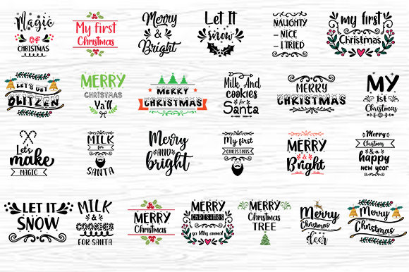 Christmas Crafts With Paper Best Premium Svg Silhouette Create Your Diy Projects Using Your Cricut Explore Silhouette And More The Free Cut Files Include Psd Svg Dxf Eps And Png Files