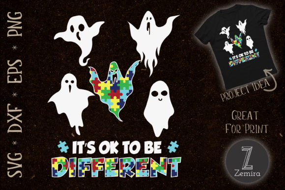 Transparent Halloween Ghost Svg Free Svg Cut Files Create Your Diy Projects Using Your Cricut Explore Silhouette And More The Free Cut Files Include Svg Dxf Eps And Png Files