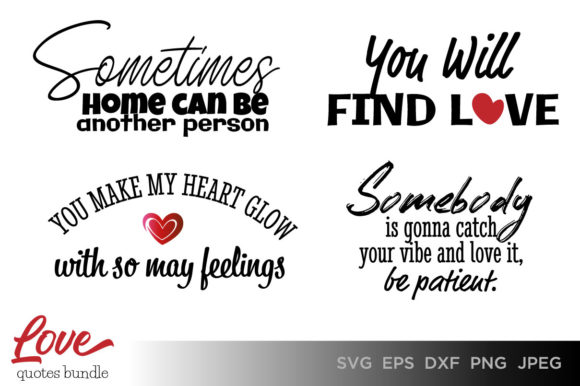 Wedding Love Quotes Svg Download Free And Premium Svg Cut Files