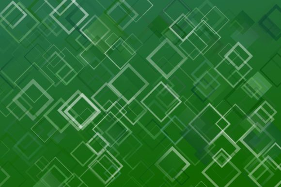 Abstract Website Background with Squares Graphic Backgrounds By davidzydd