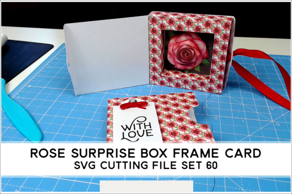 Print on Demand: Digital Craft Emporium Archive Set - 60 Graphic Crafts By gentlemancrafter
