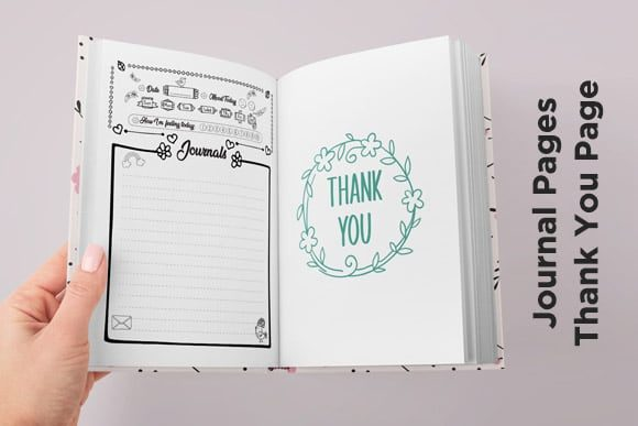 Print on Demand: KDP Full Premium Teacher Planner 2021 Graphic KDP Interiors By Queen Dreams Store - Image 15