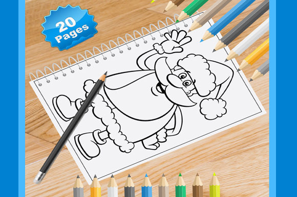 20 Comic Coloring Pages for Kids Graphic Coloring Pages & Books Kids By Coloring World