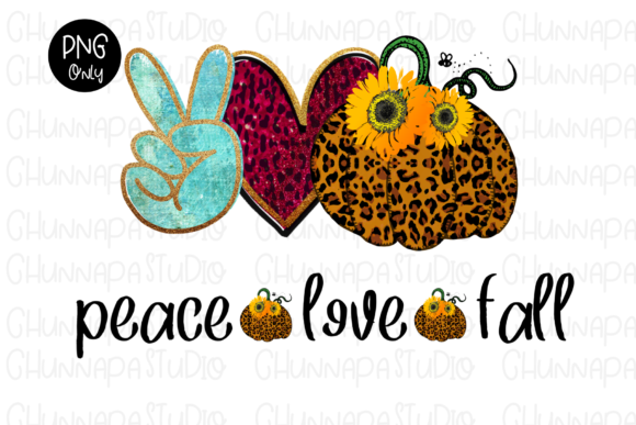 Halloween Crafts And Activities Best Premium Svg Silhouette Create Your Diy Projects Using Your Cricut Explore Silhouette And More The Free Cut Files Include Psd Svg Dxf Eps And Png Files
