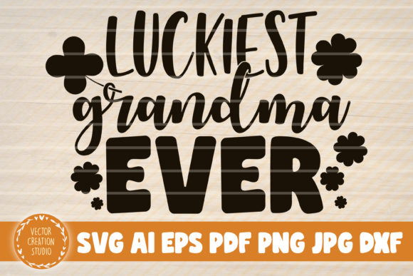 Blessed Grandma Svg Free Free Svg Cut Files Create Your Diy Projects Using Your Cricut Explore Silhouette And More The Free Cut Files Include Svg Dxf Eps And Png Files