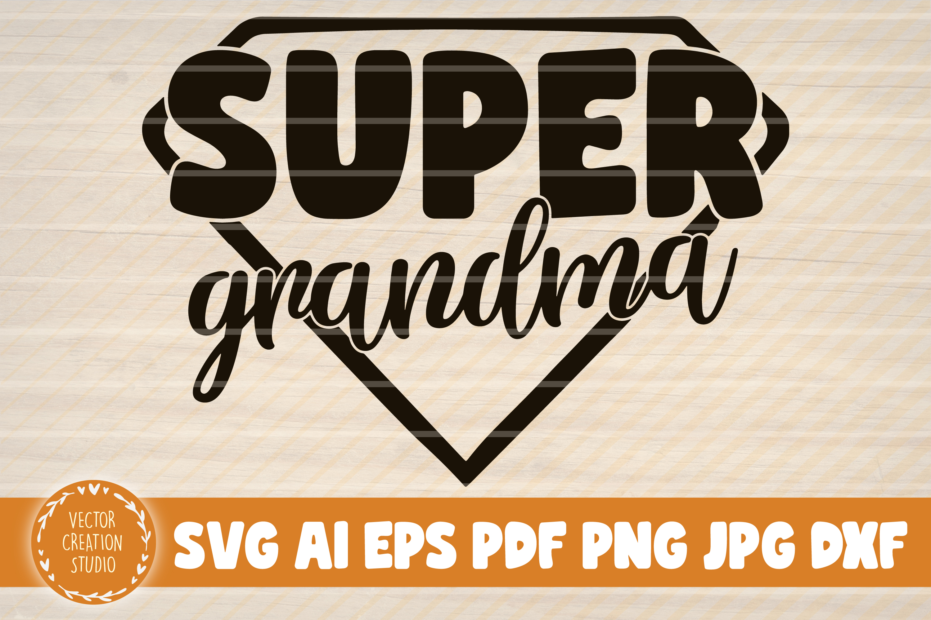 Grandma Sayings Svg Free Svg Cut Files Create Your Diy Projects Using Your Cricut Explore Silhouette And More The Free Cut Files Include Svg Dxf Eps And Png Files