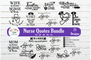 Print on Demand: The Huge Crafter's Dream Bundle Graphic Crafts By redearth and gumtrees 9