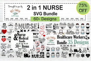 Print on Demand: The Huge Crafter's Dream Bundle Graphic Crafts By redearth and gumtrees 12