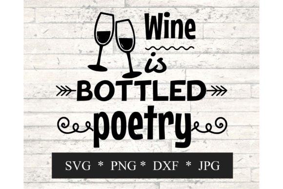 Funny Wine Quotes Svg Free Download Free And Premium Svg Cut Files