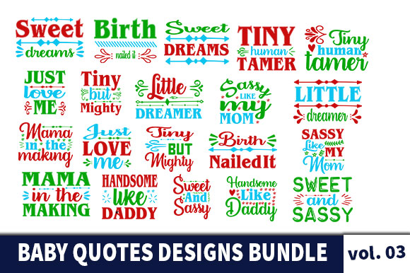 Free Sassy Bundles Available In All Formats Svg Png Dxf Eps Compatible With Cricut Silhouette More