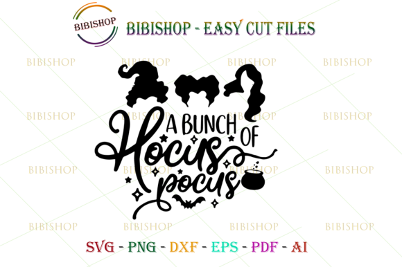 Svg Cut Store Free Svg Cut Files Create Your Diy Projects Using Your Cricut Explore Silhouette And More The Free Cut Files Include Svg Dxf Eps And Png Files