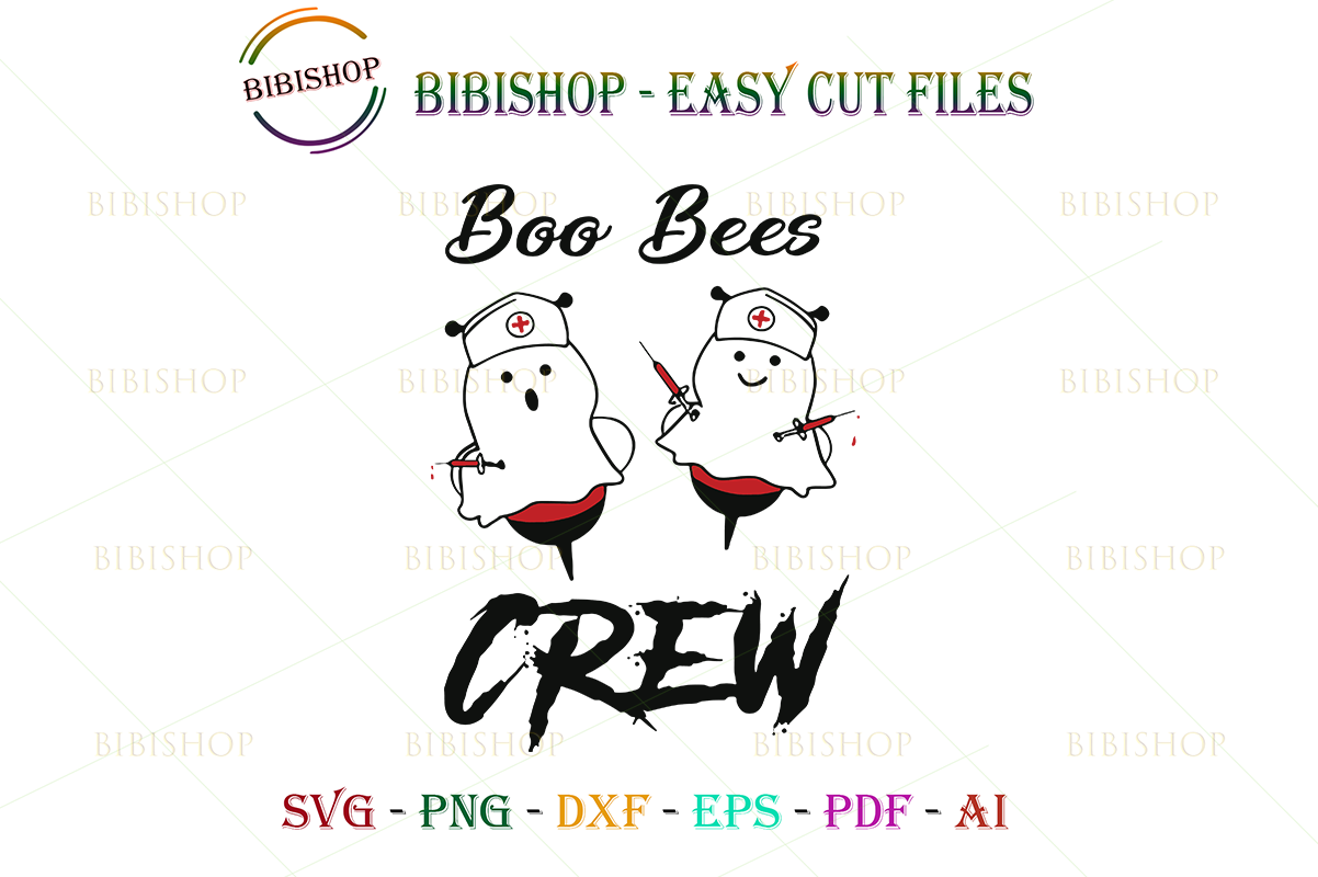 Cricut Svg Mickey Free Svg Cut Files Create Your Diy Projects Using Your Cricut Explore Silhouette And More The Free Cut Files Include Svg Dxf Eps And Png Files