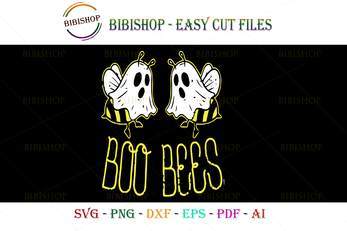 Vector Halloween Ghost Svg Download Free And Premium Svg Cut Files