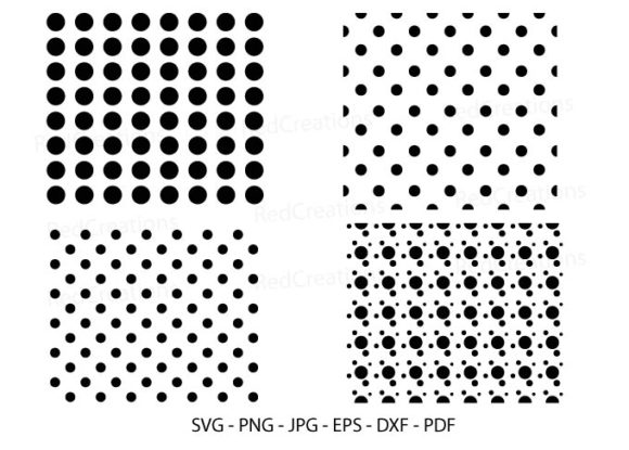 Cricut Svg Patterns Free Svg Cut Files Create Your Diy Projects Using Your Cricut Explore Silhouette And More The Free Cut Files Include Svg Dxf Eps And Png Files