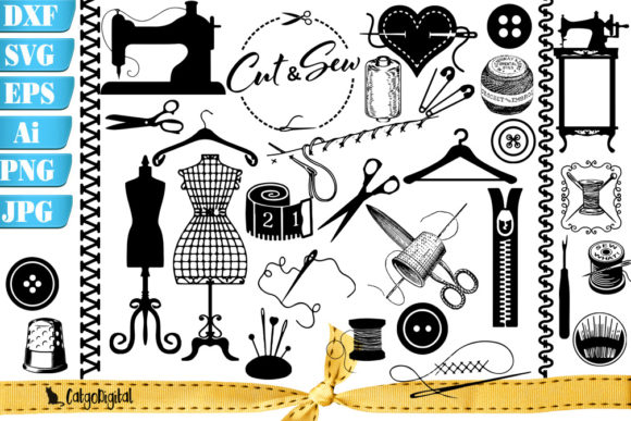 Svg Silhouettes Download Free Svg Cut Files Create Your Diy Projects Using Your Cricut Explore Silhouette And More The Free Cut Files Include Svg Dxf Eps And Png Files