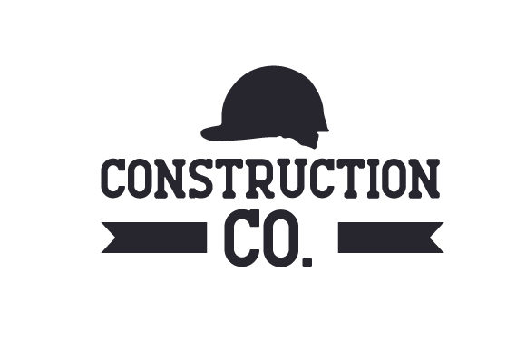 Construction Co. Work Craft Cut File By Creative Fabrica Crafts